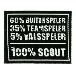 100%-badge-buitenspeler