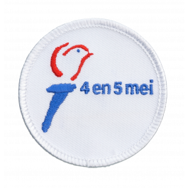Badge-4-5-mei