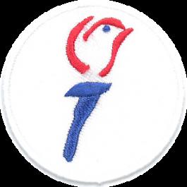 Badge-4-5-mei-Vrijheid-in-Herdenken-fakkel