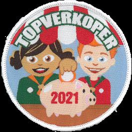 Topverkoper-2021