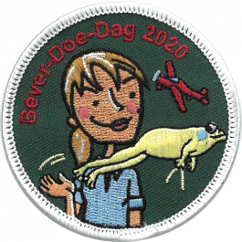Bever-Doe-Dag-badge-2020