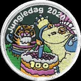 Jungledag-badge-2020-