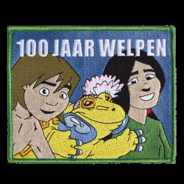 Dekenbadge-100-jaar-welpen