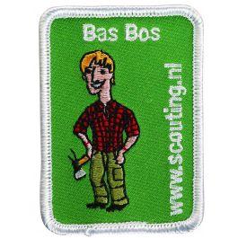 Funbadge-Bas-Bos