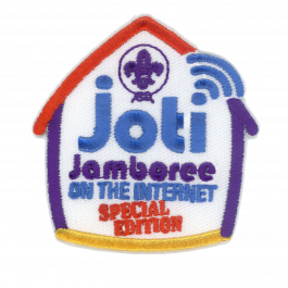 JOTI-special-edition-2020