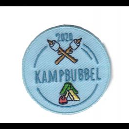 Kampbadge-Kampbubbel-2020-(tent)