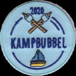 Kampbadge-Kampbubbel-2020-(zeilboot)
