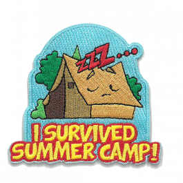 Funbadge-I-survived-summer-camp