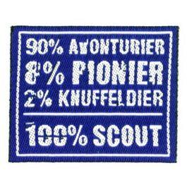 100%-badge-avonturier