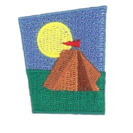 Badge-Scoutinglandgoed---Kampeerterrein