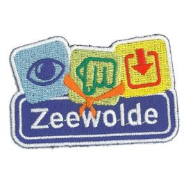 Badge-See-you-in-Zeewolde