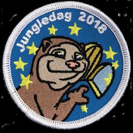 Jungledag-badge-2018-1-49-stuks