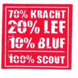 100%-badge-kracht