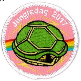 Jungledag-badge-2017-1--49-stuks