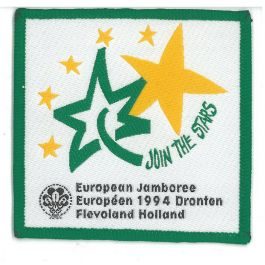 Badge-Euro-Jamboree'94-klein