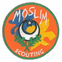 Badge-Moslim-scouts