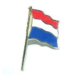 Pin-Nederlandse-vlag