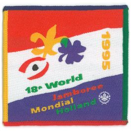 World-Jamboree-badge-WJ95