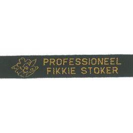 Funnaambandje---Professioneel-Fikkie-Stoker
