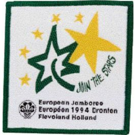 Badge-Euro-Jamboree'94-groot