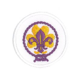 Installatieteken-Scouting-Nederland