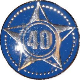 Lustrumteken-pin-blauw-40-jaar