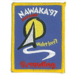 Badge-Nawaka-97