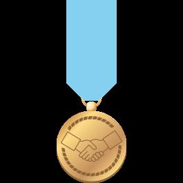 Waarderingsteken-Maatschappelijke-inzet-(medaille-+-badge)