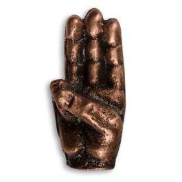 Pin-belofte-Scouts-(Hand)