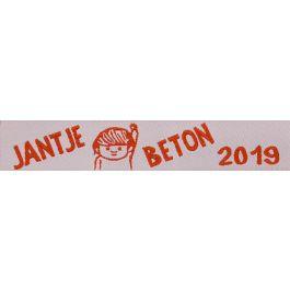 Naambandje-Jantje-Beton-2019