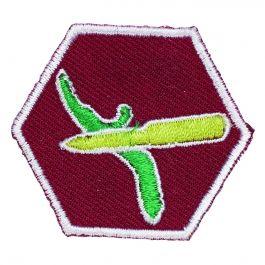 Specialisatie-insigne-Scouts-III-UTS---Houtsnijder