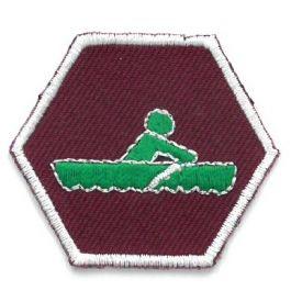 Waterwerkdiploma-scouts-Roeien-III