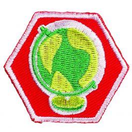 Verdiepingsinsigne-Scouts---Internationaal-II-(rood)