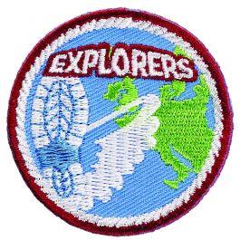 Speltakteken-Explorers-