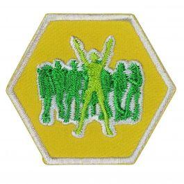 Insigne-Explorers-Identiteit-(geel)