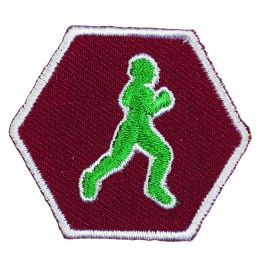 Specialisatie-insigne-Scouts-III-Sport-&-Spel---Sporter