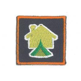 Kwalificatie-Op-kamp-scouts-en-explorers