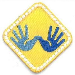 Badge-Scouts-met-een-beperking