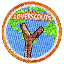 Speltakteken-Roverscouts-