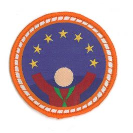 Europe-award-roverscouts