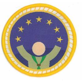 Europe-award-scouts
