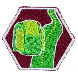 Specialisatie-insigne-Scouts-III-UTS---Avonturier