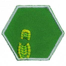 Jaarbadge-1-Explorers-(groen)