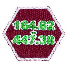 Specialisatie-insigne-Scouts-III-UST---Navigator