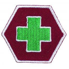 Specialisatie-insigne-Scouts-III-Veilig-&-Gezond---Jeugd-EHBO-B