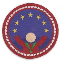 Europe-award-explorers