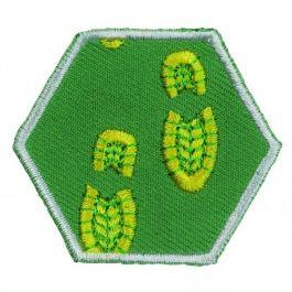 Jaarbadge-2-Explorers-(groen)