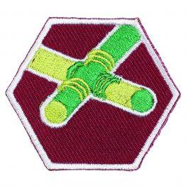 Specialisatie-insigne-Scouts-III-UST---Pionierspecialist