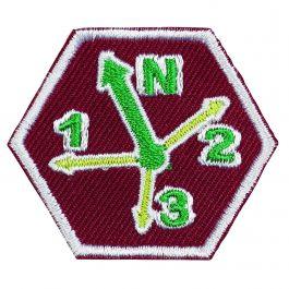 Specialisatie-insigne-Scouts-UST---Routetechnieken
