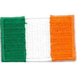 Vlaggetje-Ierland